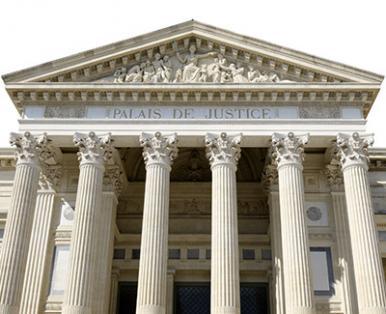 Avocats en droit du roulage à Mons