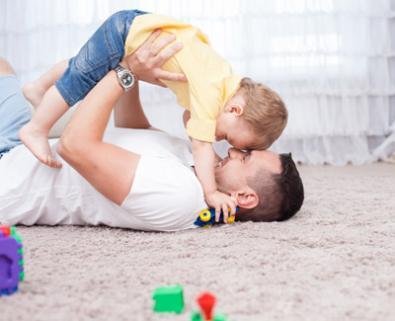 Avocat en droit familial et patrimonial à Mons