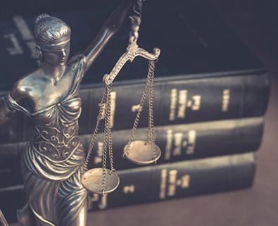 Cabinet d'avocats en droit civil à Mons