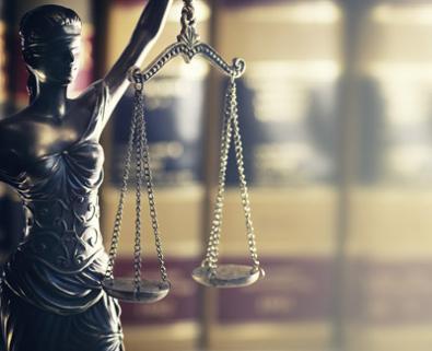 Avocat en droit pénal à Mons