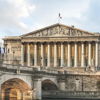 Avocat en droit bancaire et droit des saisies à Mons